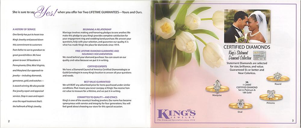 KING'S-Bridal-2-3.jpg