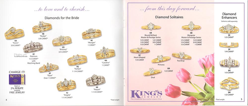 KING'S-4-5.jpg