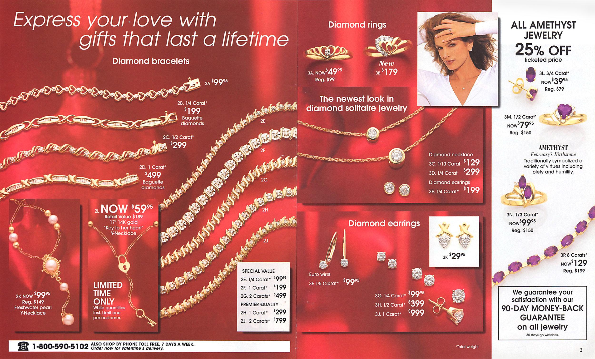 CINDY-Valentine-2-3.jpg