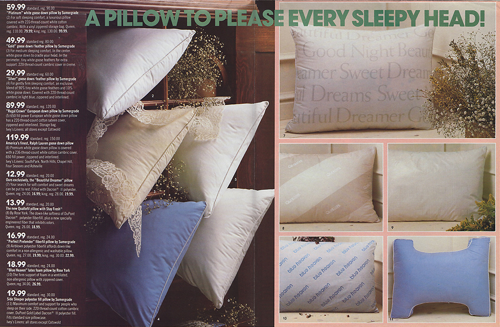 IVEYs-WS-Pillows.jpg