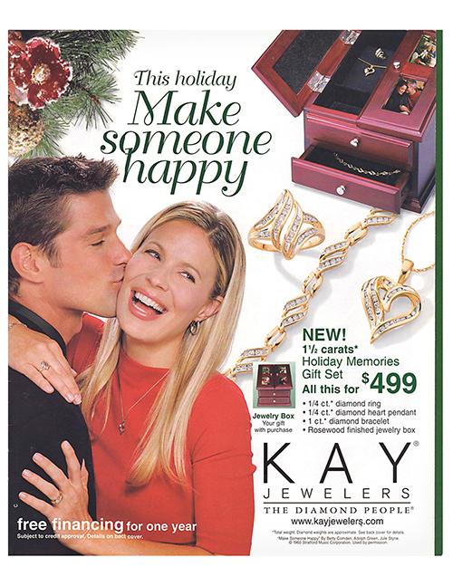 KAY-XMAS-COUPLE-COVER.1.jpg