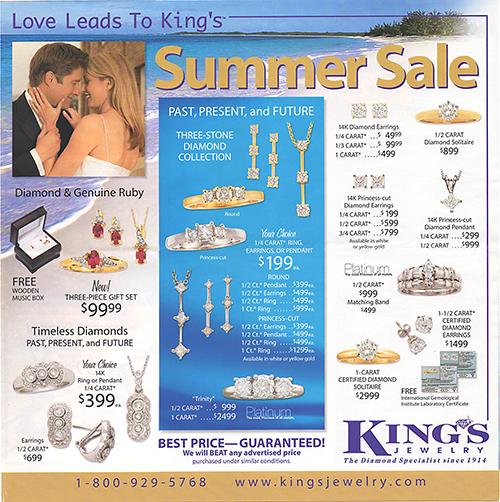 KINGS-SUMMER-Cover2.jpg