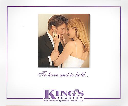 KING'S-Bridal-Cover.jpg