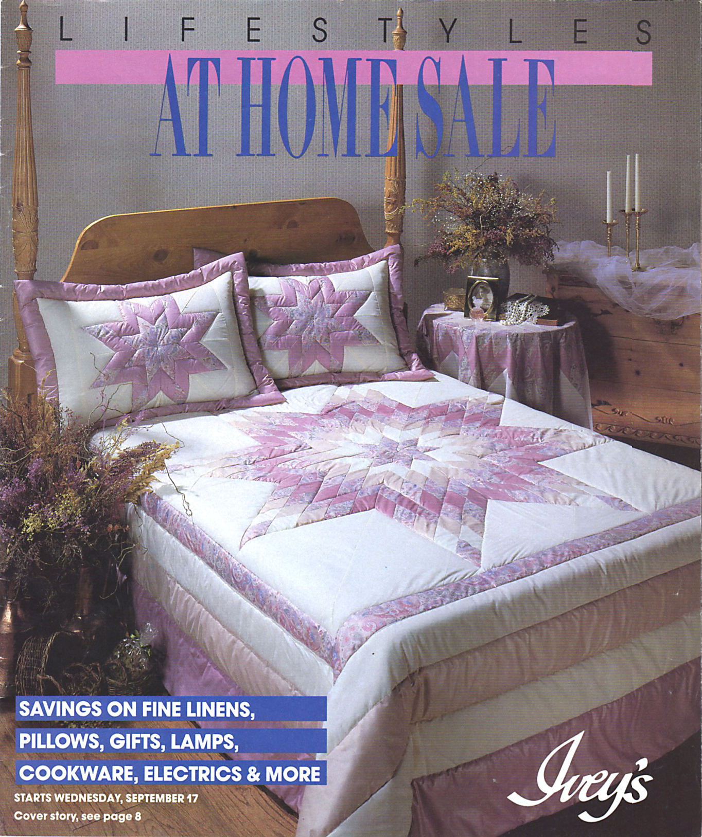 IVEYS-HOME-SALE-Cover.jpg