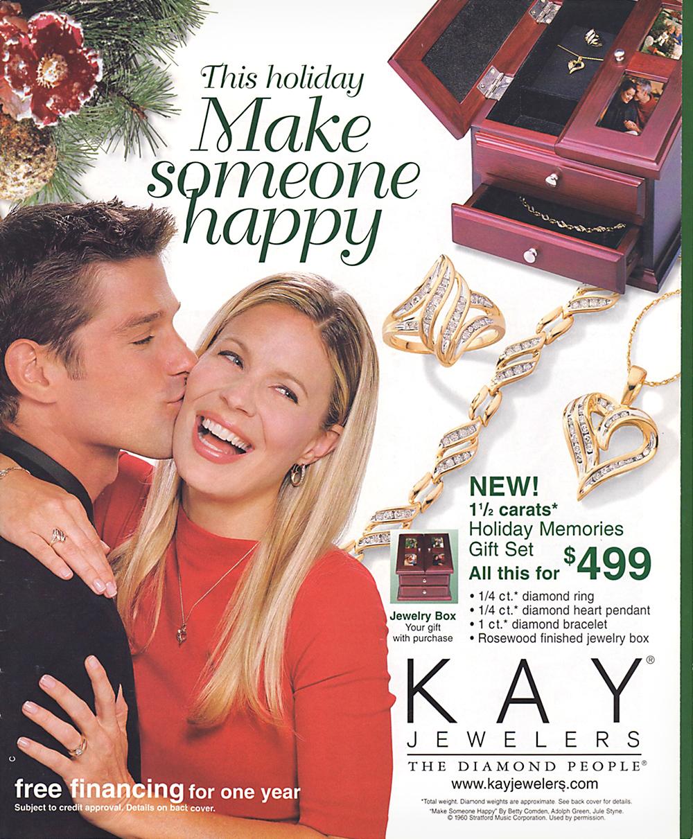 KAY-XMAS-Couple-Cover.jpg