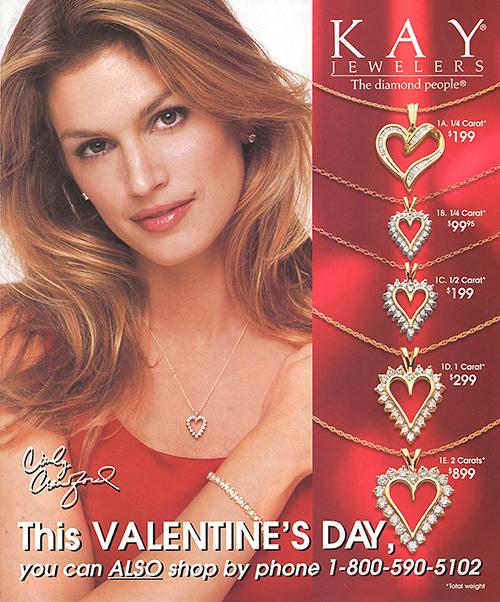 CINDY-Valentine-Cover-Inside.jpg