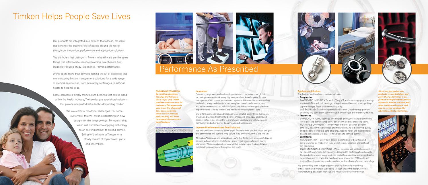 Timken-Health-Inside-645.jpg