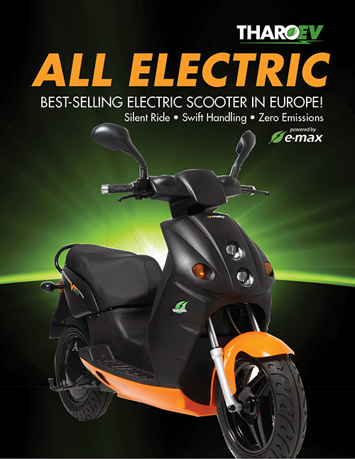 THARO-Electric-Scooter-500.jpg