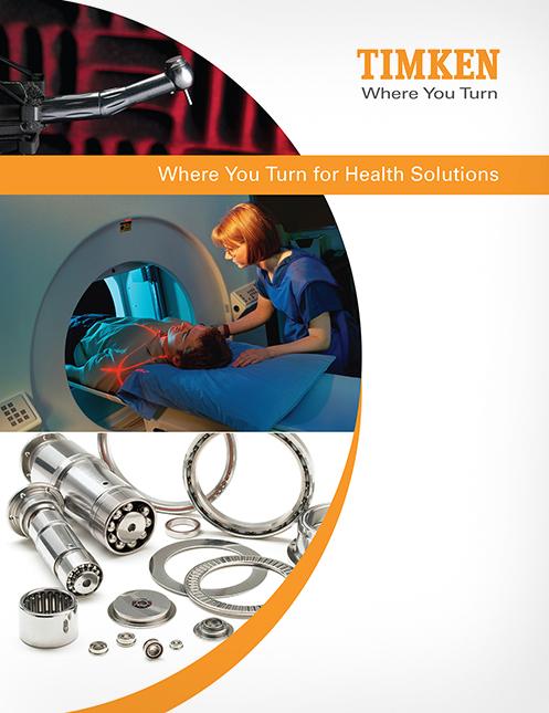 TIMKEN-Health-Cover.jpg