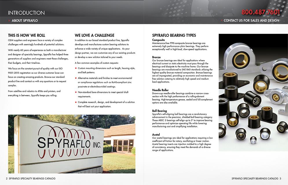 SPYRAFLO-2-3.jpg