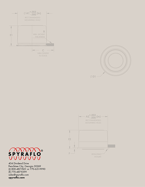 SPYRAFLO-BK.jpg