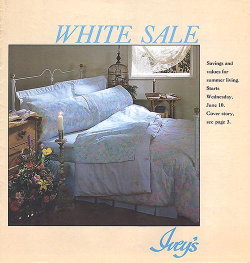IVEY-White-Cover.jpg