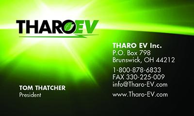 THARO-Business-Card.jpg