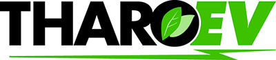 THARO-EV-Logo.jpg