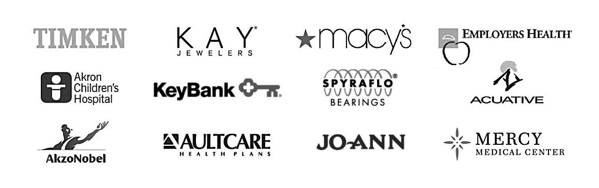 Komjati-Logos-Gray-1024x220.jpg