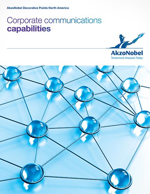 AkzoNobel-Cover.jpg