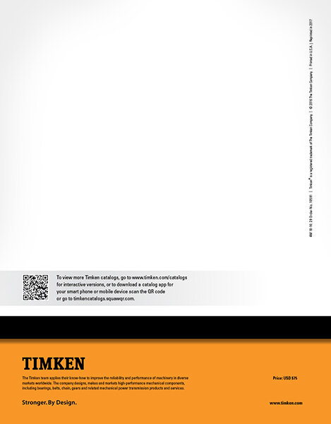 10591-Timken-Housed-Unit-Catalog 596.jpg