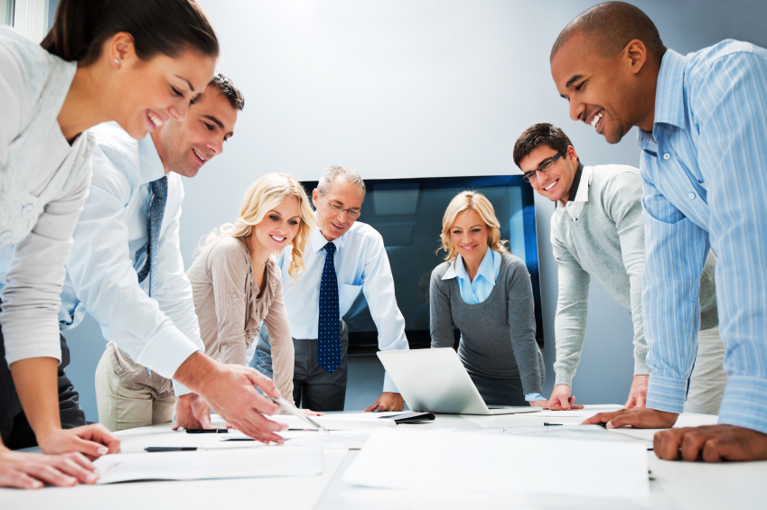 3-ways-to-change-the-attitude-of-your-sales-team.jpg