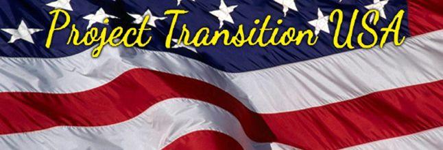 LOGO -- Project Transition USA.jpg