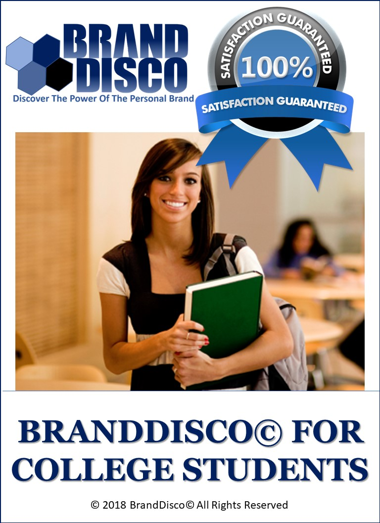 BRANDDISCO© PRODUCT COVERS COLLEGE.jpg