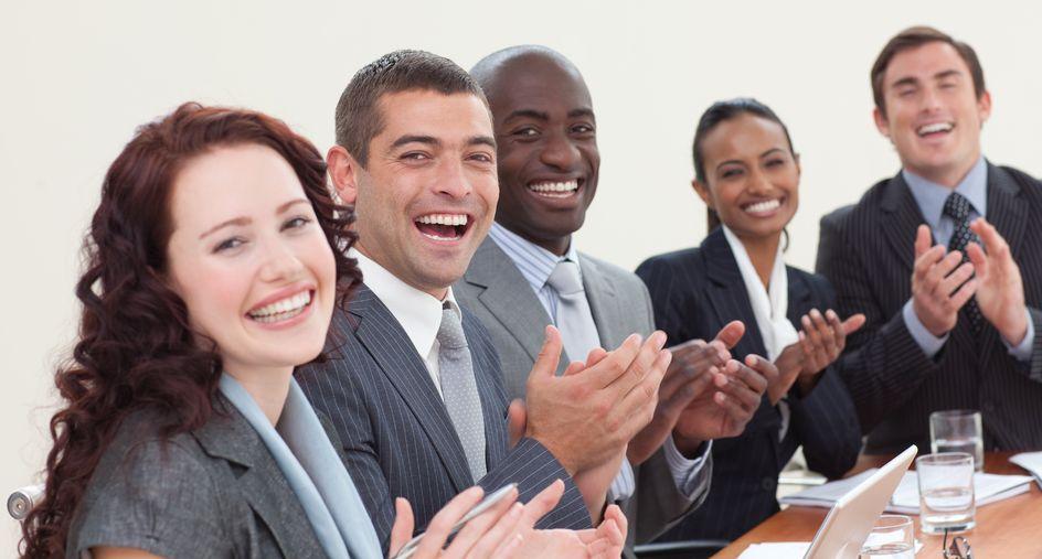 happy-business-2.jpg