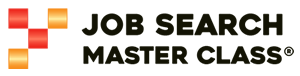 Job-Search-Master-Class-R-Logo-Mobile.png