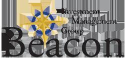 beaconimg-logo-2-300x140.png