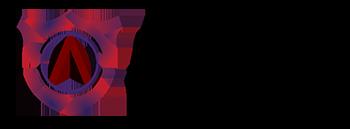 Asfalis-FINAL-LOGO-WebHeader.png
