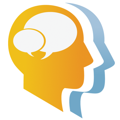 Icon-Psychology1.png