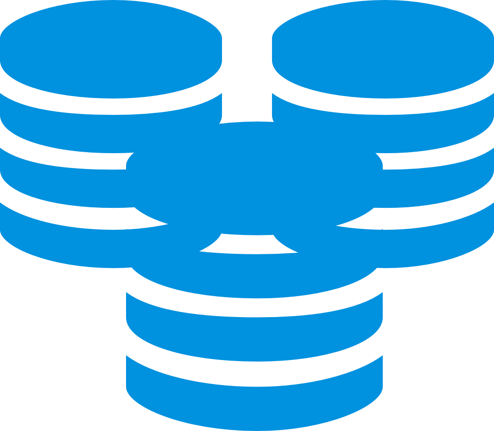 big-data-icon1.png
