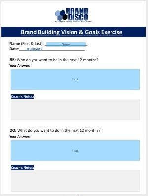BrandbuildingVision.JPG
