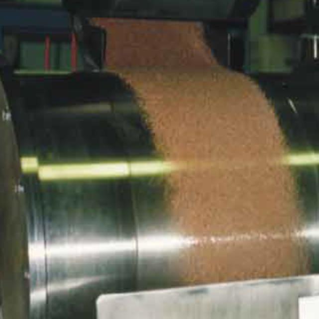 Dry_Drum-Magnetic-Separator.png