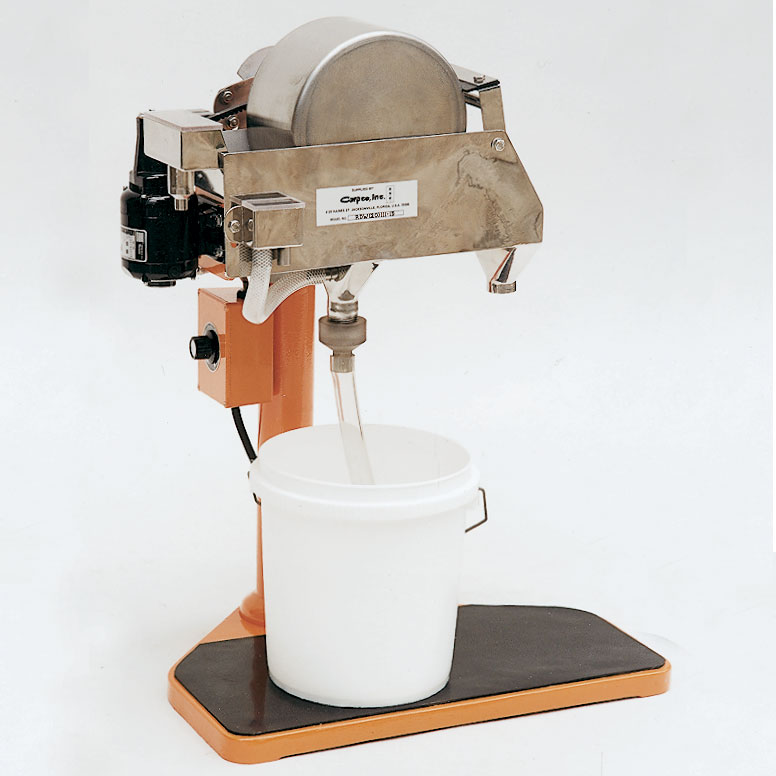 laboratory_wet_magnetic_drum_separator.jpg