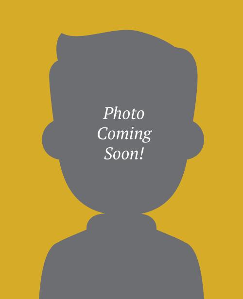 headshot_yellow.png
