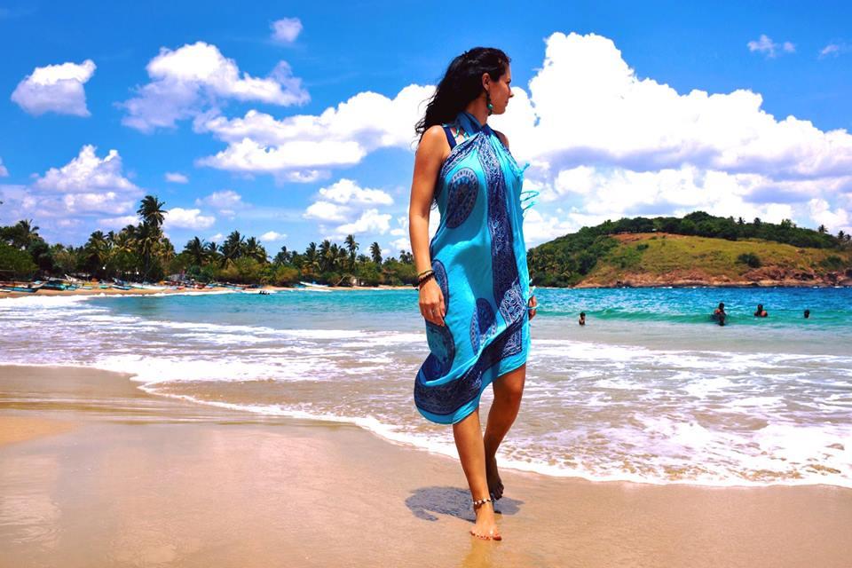 srilanka beach ivjana.jpg