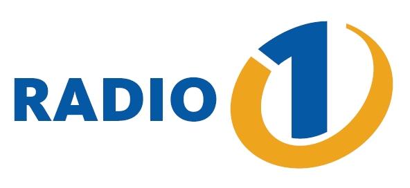 Radio1_logo.jpg