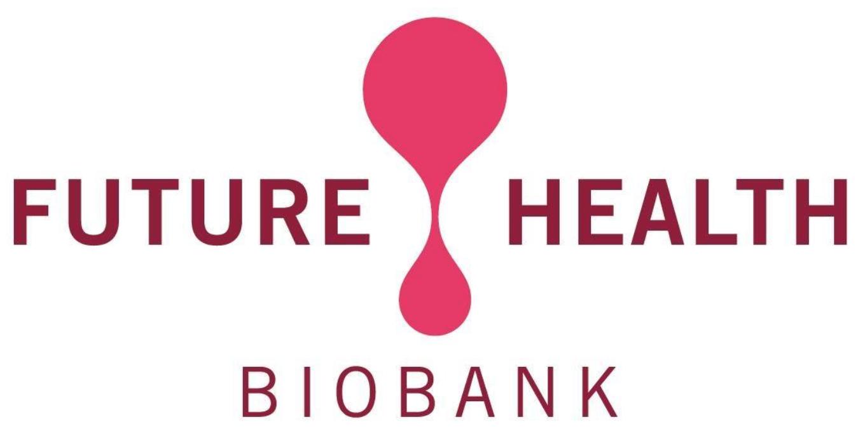 biobank.png