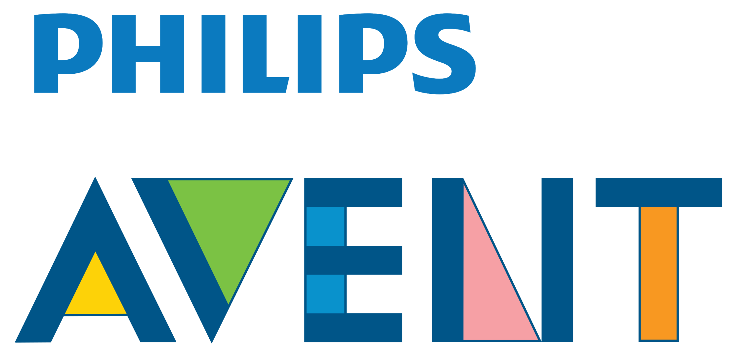 philips-avent.png