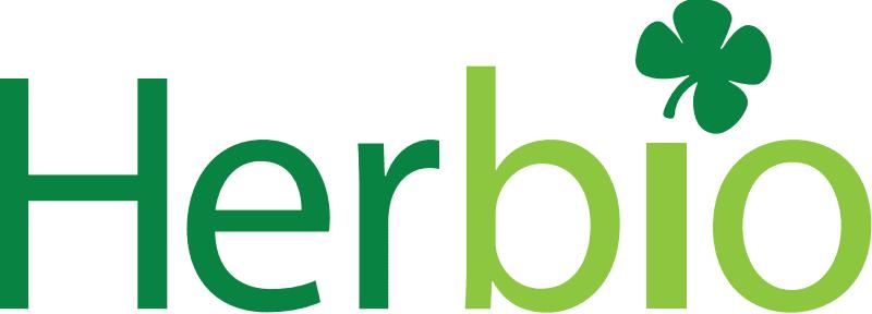 herbio.png