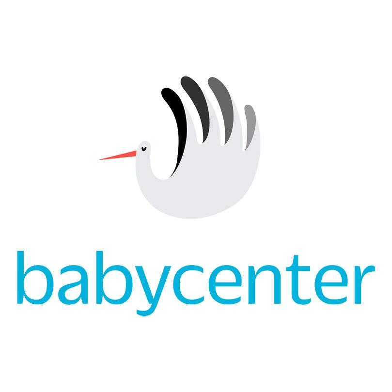 baby-center.jpg