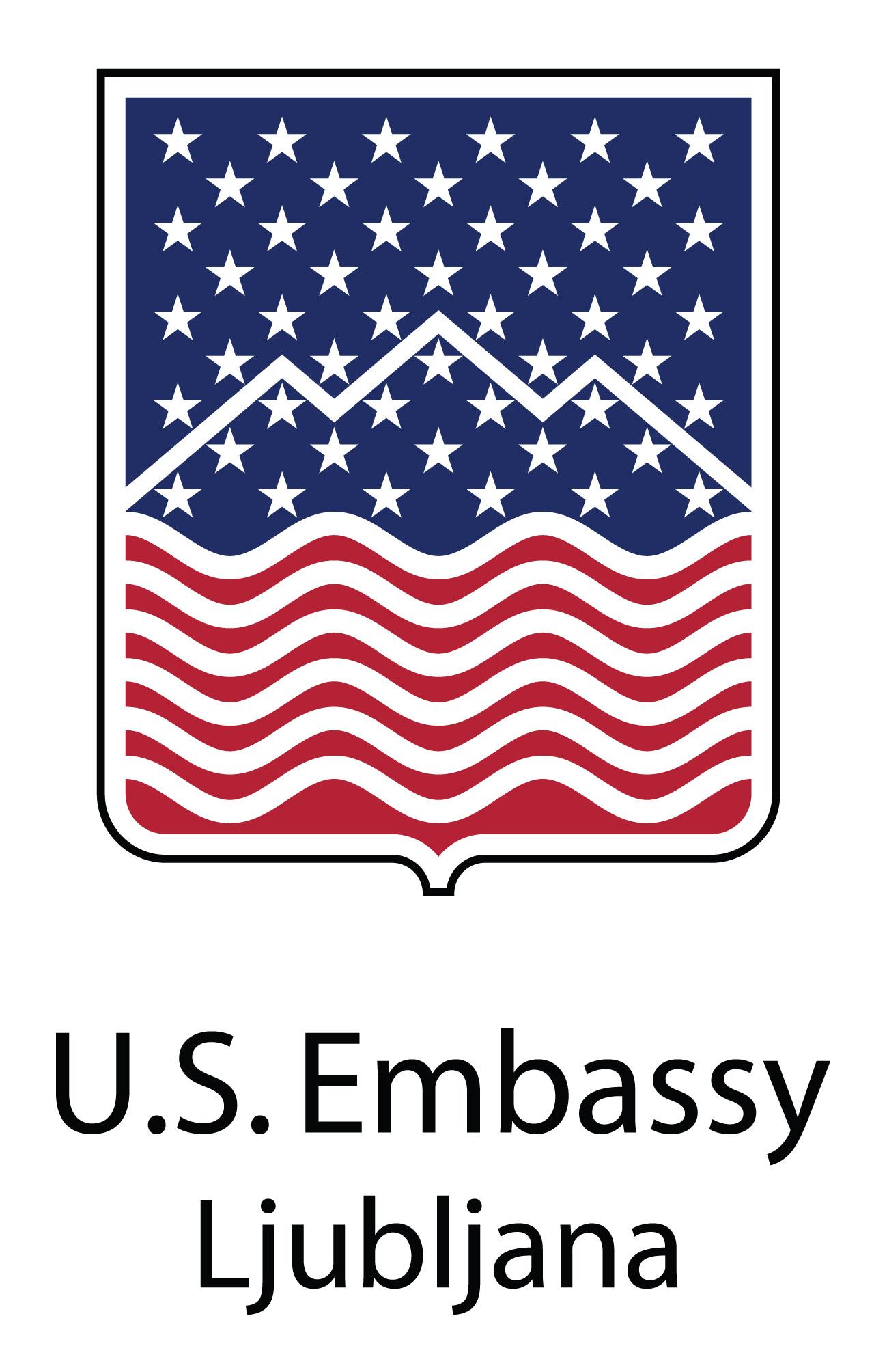 US-embassy-ALT-1.jpg