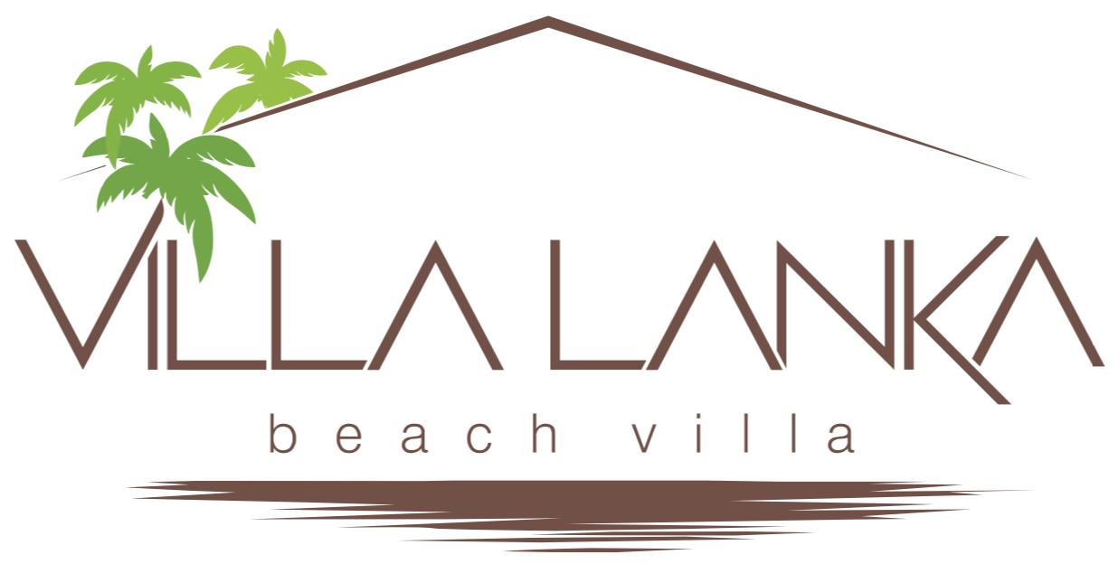 Beach-villa-lanka.png