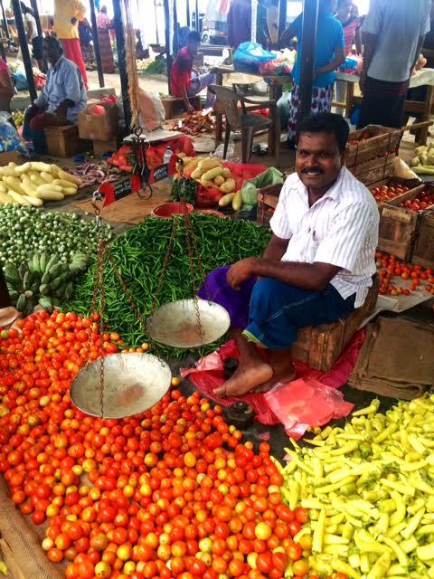 srilanka market 2.jpg
