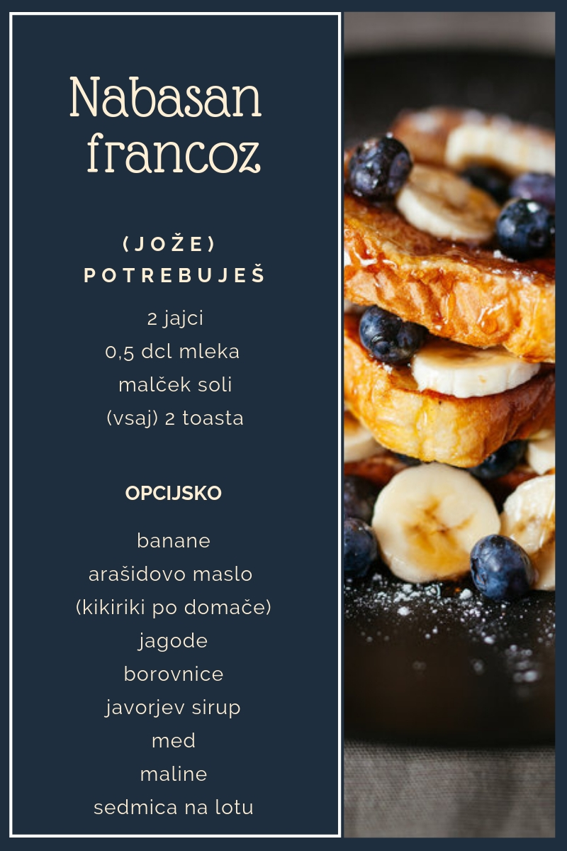 francoski toast oz pohane šnite.jpg