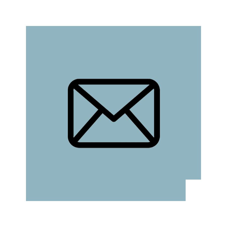 mysecret-mail.png