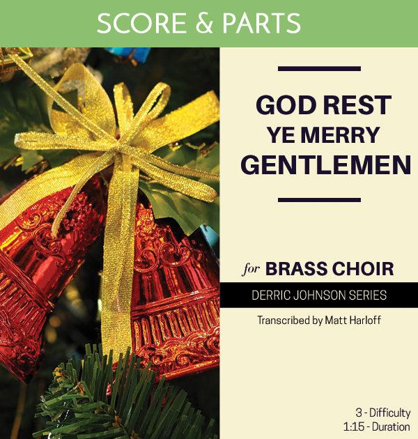 God-rest-ye-merry-gentlemen-derric-johnson-series.jpg