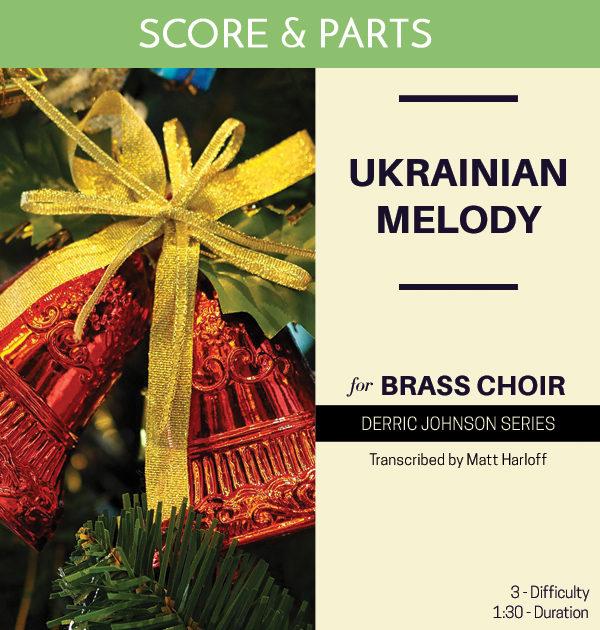 ukranian-melody-derric-johnson-series.jpg