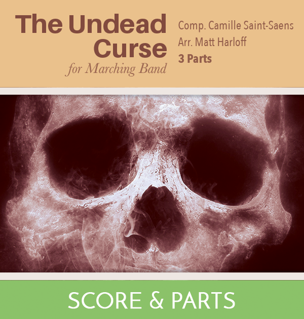 the-undead-curse.png