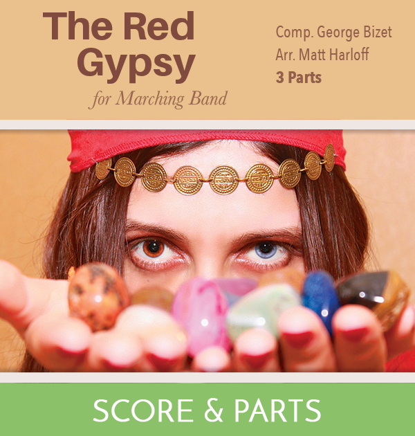 the-red-gypsy.png