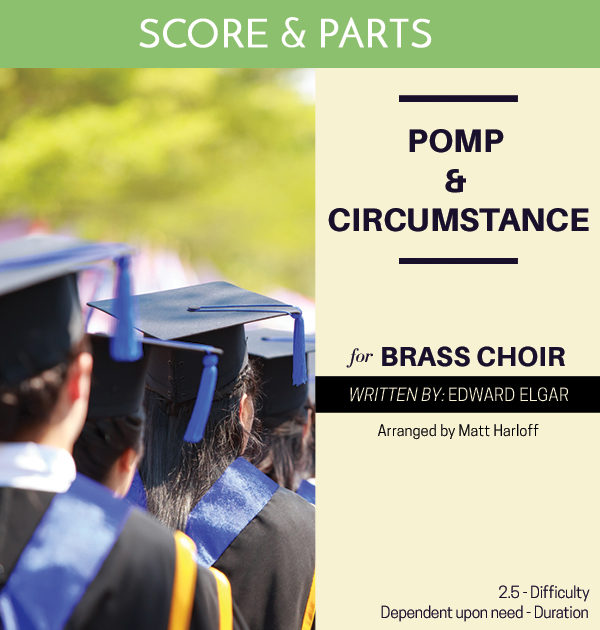 pomp-and-circumstance-edward-elgar.jpg